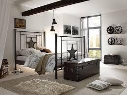 Schlafzimmer Antik Look 13 Schlafzimmer Im Industrial Style U2013 Kreative Wohnideen U2013 Brocoli Co