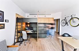 home design studio space kid friendly multifunctional design studio and apartment in poznan