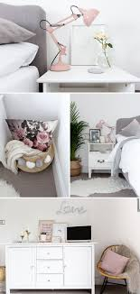 Bedroom Decor  Stunning Spice Up The Bedroom Bed Without - Ideas to spice up bedroom
