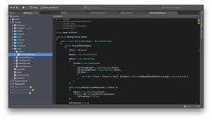 100 home design studio for mac ccs launchxl cc2640r2 code