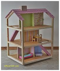 Kidcraft Bookcase Dresser Fresh Kidkraft Dresser Kidkraft Dresser Elegant New