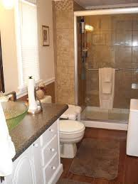 217 Best Remodeling Mobile Home A Bud Pinterest