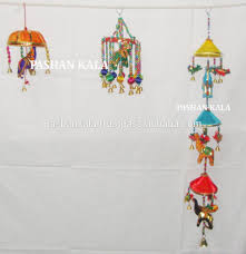 indian handicrafts wholesale indian handicrafts wholesale