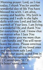 Prayer To Comfort Someone 299 Best Prayer Healing Images On Pinterest Lds Quotes Mormon