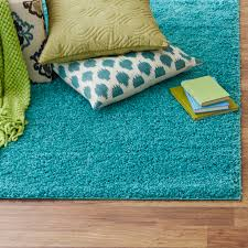 10 X12 Area Rug Floor Smooth Turquoise Area Rug For Nice Upper Floor Decor Ideas