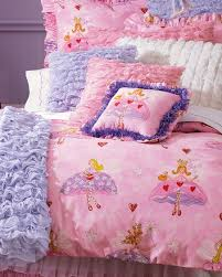اجمل الستائر والمفروشات لغرفة طفلك Images?q=tbn:ANd9GcTk3eKW9pQe9cC8OrEdJHMCbQ3IdgzlOtgbWPJ1I1JVS5u6ySOG