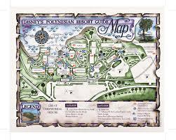 maps walt disney world disney world theme park maps wdw help