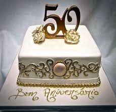 50th wedding anniversary cakes pictures 4 of 22 square 50th wedding anniversary cakes photo