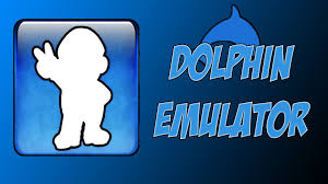 dolphin apk gamecube emulators loveroms