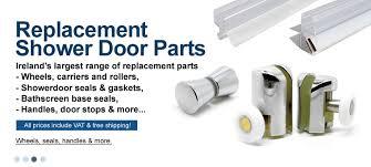 Shower Door Sweep Replacement Parts Usp 03 Jpg