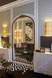 interior design range hoods inc blog page 2
