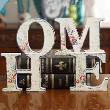 Home Letters Decoration Download Wooden Letters For Wedding Decoration Wedding Corners
