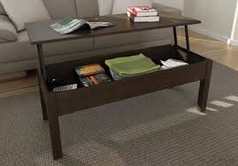 coffee table that raises up coffee table coffee tables that raise up coffee tables that raise up