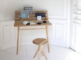 bureau petit déco petit bureau exemples d aménagements