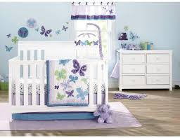 Monkey Bedding Sets Bedding Set Disney Frozen 4 Piece Toddler Bedding Set Beautiful
