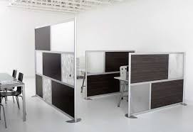 Contemporary Office Office Dividers Home Design By John