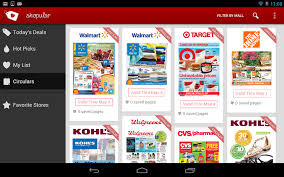 black friday ads app battery saving black friday shopping apps for android
