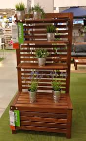 shopping for inexpensive outdoor sectionals outdoor shelves