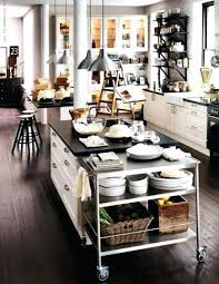 how to add a kitchen island how to add a kitchen island s add seating to kitchen island