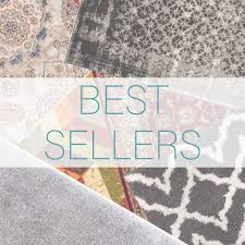 Area Rugs Manchester Nh by Modern Traditional And Vintage Woven Area Rugs Well Woven