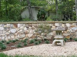 asian inspired hardscapes u2014 european stone masonry llc