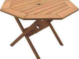 6 Piece Patio Dining Set - patio 31 folding patio table 29345464 mainstays searcy lane 6