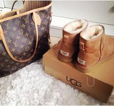 ugg roslynn sale 134 best ugg collection images on uggs ugg boots and