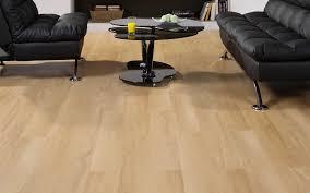 freefit lvt standard pioneer oak 6 x 36 39 jpg