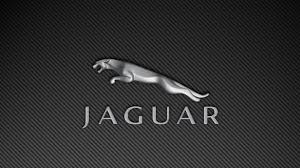 logo chevrolet 3d jaguar logo hd wallpaper 1080p wallpaper jaguar pinterest