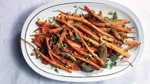 vegetable dishes for thanksgiving superfood side dishes for thanksgiving health