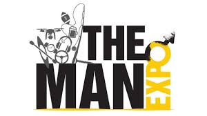 the man expo raleigh u2013durham tickets n a at nc state fairgrounds
