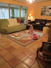 prepossessing 40 living room no coffee table design ideas of no
