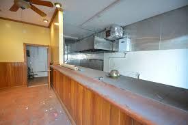best basement ventilation system for kitchen vent