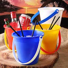 full moon party cocktail buckets thai buckets drinkstuff