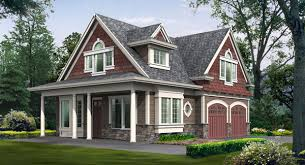 cape cod garage plans garage plans professional builder house plans
