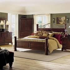 Schlafzimmer M El Aus Holz Gemütliche Innenarchitektur Gemütliches Zuhause