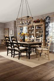 farmhouse dining table oval wood dining table corner dining table