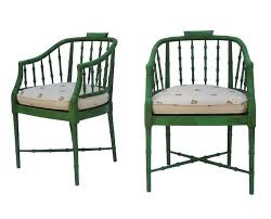vintage sofas and chairs 518 best antique vintage furniture images on pinterest salvaged