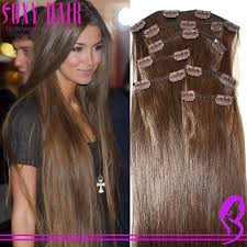 18 inch hair extensions does sallys 22 inch hair extensions hair weave