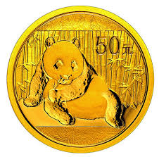 Meme Coins - buy gold coins gold coins uk krugerrand coins maple leaf coins
