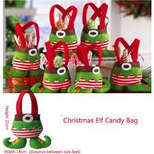 online get cheap christmas stocking holder aliexpress com