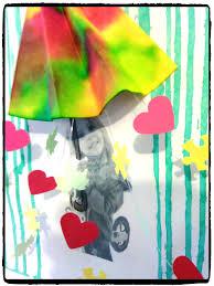 pinterest bricolage enfant la pluie coulure parapluie encre bricolage enfant le temps