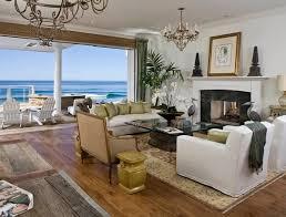 Modern Living Room Design Trends For    Home Decor Buzz - Top living room designs