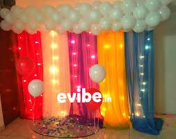 of party decor artist orange county decor how to do balloon
