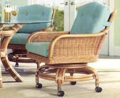 Indoor And Outdoor Furniture by Rattan And Wicker Indoor And Outdoor Furniture Rattan Man Home