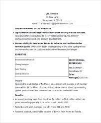 Lead Resume Custom Descriptive Essay Editor Site For Ontario