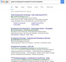 free contracts online business form free online contracts of