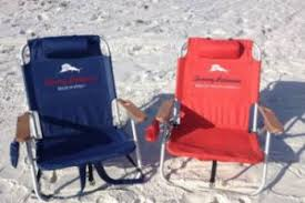chair rental island wrightsville nc and figure 8 island chair and umbrella