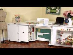 kangaroo sewing cabinet a classy furniture with all the features
