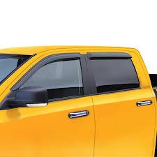 98 cadillac escalade window visor side window deflector side window visor cadillac